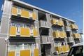 埼玉県三郷市、三郷駅徒歩21分の築29年 3階建の賃貸マンション
