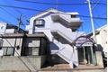 参川第5マンション