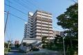 山口県宇部市、琴芝駅徒歩9分の築12年 12階建の賃貸マンション
