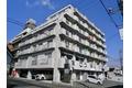 山口県宇部市、琴芝駅徒歩6分の築28年 7階建の賃貸マンション