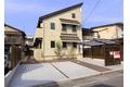 Castle Combe Tsukiya