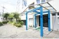 神奈川県川崎市多摩区、登戸駅徒歩11分の築25年 12階建の賃貸マンション