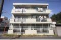 神奈川県川崎市多摩区、向ヶ丘遊園駅徒歩37分の築28年 3階建の賃貸マンション