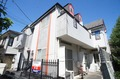 東京都新宿区、下落合駅徒歩6分の築26年 2階建の賃貸アパート