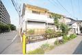東京都調布市、仙川駅徒歩14分の築34年 2階建の賃貸アパート