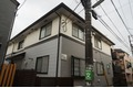 東京都世田谷区、三軒茶屋駅徒歩11分の築22年 2階建の賃貸アパート