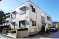 東京都武蔵野市、吉祥寺駅徒歩19分の築30年 2階建の賃貸マンション