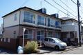 東京都練馬区、吉祥寺駅バス8分立野通り水道端下車後徒歩3分の築24年 2階建の賃貸アパート
