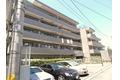 東京都世田谷区、芦花公園駅徒歩6分の築27年 5階建の賃貸マンション