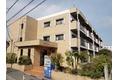 東京都世田谷区、千歳烏山駅徒歩20分の築32年 3階建の賃貸マンション
