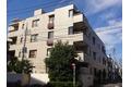 東京都世田谷区、桜新町駅徒歩7分の築30年 5階建の賃貸マンション