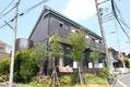 東京都杉並区、永福町駅徒歩20分の築7年 2階建の賃貸アパート