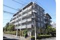 神奈川県川崎市多摩区、登戸駅徒歩17分の築19年 5階建の賃貸マンション