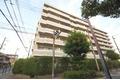 大阪府大阪市城東区、野江駅徒歩16分の築27年 7階建の賃貸マンション