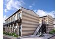 大阪府大阪市旭区、滝井駅徒歩7分の築12年 2階建の賃貸マンション