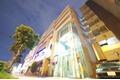 大阪府大阪市鶴見区、放出駅徒歩24分の築10年 7階建の賃貸マンション