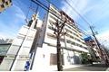 大阪府大阪市都島区、京橋駅徒歩3分の築11年 8階建の賃貸マンション