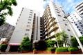 大阪府大阪市都島区、京橋駅徒歩5分の築33年 11階建の賃貸マンション