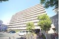 大阪府大阪市城東区、鴫野駅徒歩5分の築19年 11階建の賃貸マンション
