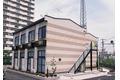大阪府堺市西区、上野芝駅徒歩25分の築12年 3階建の賃貸マンション
