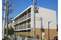 大阪府堺市中区、百舌鳥駅徒歩37分の築15年 3階建の賃貸マンション