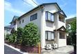 東京都世田谷区、芦花公園駅徒歩21分の築23年 2階建の賃貸アパート