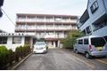 東京都杉並区、東高円寺駅徒歩19分の築43年 4階建の賃貸マンション