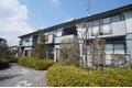 東京都世田谷区、成城学園前駅徒歩15分の築24年 2階建の賃貸アパート