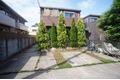 東京都杉並区、西永福駅徒歩17分の築9年 2階建の賃貸アパート
