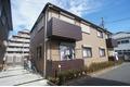 東京都狛江市、国領駅徒歩14分の築1年 2階建の賃貸アパート