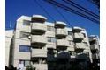 東京都世田谷区、明大前駅徒歩11分の築31年 5階建の賃貸マンション