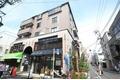 東京都世田谷区、梅ヶ丘駅徒歩1分の築24年 5階建の賃貸マンション