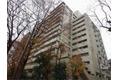 東京都渋谷区、初台駅徒歩2分の築36年 14階建の賃貸マンション