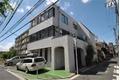 東京都江東区、南砂町駅徒歩12分の築36年 3階建の賃貸マンション