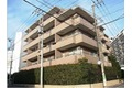 東京都世田谷区、桜新町駅徒歩8分の築12年 5階建の賃貸マンション