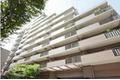 東京都杉並区、高円寺駅徒歩19分の築19年 10階建の賃貸マンション