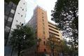 東京都渋谷区、渋谷駅徒歩12分の築42年 9階建の賃貸マンション