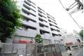 東京都杉並区、中野駅徒歩20分の築23年 11階建の賃貸マンション