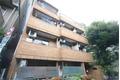 東京都世田谷区、三軒茶屋駅徒歩18分の築31年 4階建の賃貸マンション