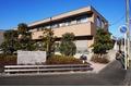神奈川県横浜市都筑区、あざみ野駅徒歩25分の築5年 2階建の賃貸マンション