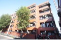 東京都世田谷区、八幡山駅徒歩3分の築16年 5階建の賃貸マンション