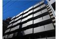 東京都豊島区、大塚駅徒歩6分の築12年 7階建の賃貸マンション