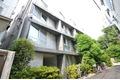 東京都豊島区、目白駅徒歩2分の築8年 4階建の賃貸マンション