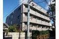 東京都杉並区、荻窪駅徒歩8分の築7年 5階建の賃貸マンション