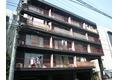 町田マンション