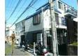 東京都渋谷区、原宿駅徒歩5分の築33年 3階建の賃貸マンション