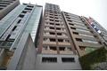 東京都渋谷区、恵比寿駅徒歩13分の築12年 16階建の賃貸マンション