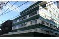 東京都渋谷区、渋谷駅徒歩13分の築49年 7階建の賃貸マンション