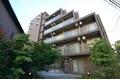 東京都世田谷区、神泉駅徒歩19分の築13年 7階建の賃貸マンション