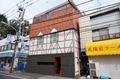 東京都武蔵野市、吉祥寺駅徒歩13分の築18年 4階建の賃貸マンション